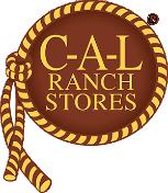 logo_calranch