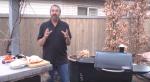 camp chef smoked chicken