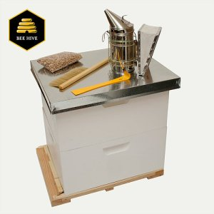 Medium Beehive Kit