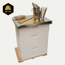 Deep Beehive Kit
